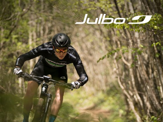 Référence client Outdoor Perspectives - Julbo