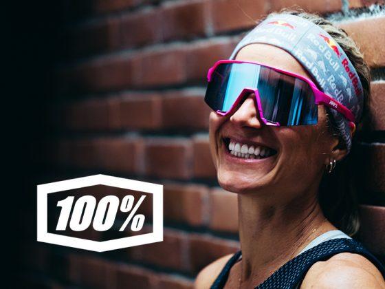 Référence client Outdoor Perspectives - 100%